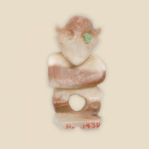 Ptah-Sokar amulet