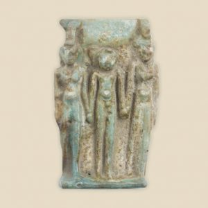 triad amulet