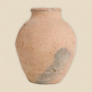 strainer jar