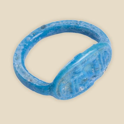 Horemheb ring