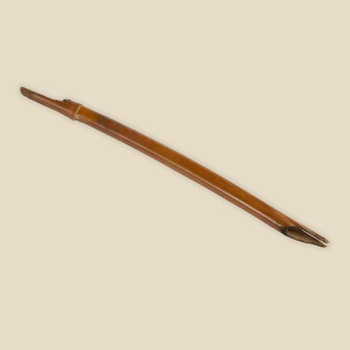 reed pen