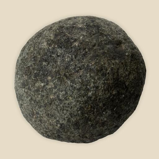 hammerstone