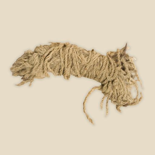 skein of thread
