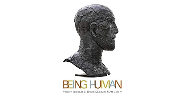 Being Human Exhibition